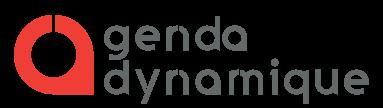 agenda_dynamique